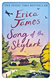 Song of the Skylark (kindle edition)
