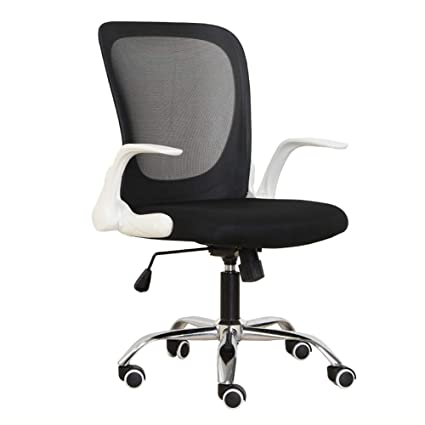 Magnificent Amazon Com Xrxy Office Chair Swivel Chair Computer Chair Inzonedesignstudio Interior Chair Design Inzonedesignstudiocom