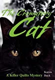 The Crematory Cat, Karen Buck, 0595749887