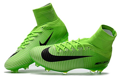 Soccer Mercurial Superfly Soccer Cleats