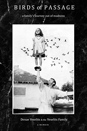 Download for free Birds of Passage