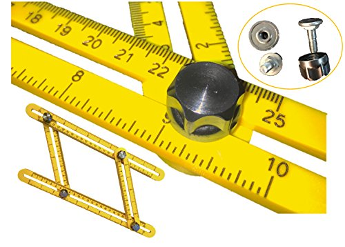 new-design-sizeors-measurement-template-tool-for-tiling-bricks-and-construction-projects-accurate-me