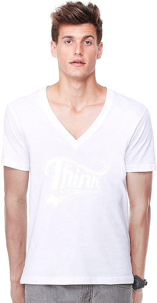 White shirt male porn