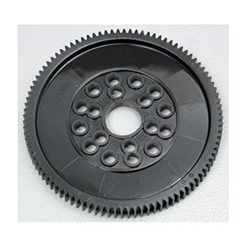 (Kimbrough 142 96 Tooth Spur Gear 48 Pitch )