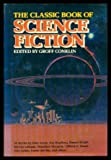 Classic Book of Science Fiction, Outlet Book Company Staff and Random House Value Publishing Staff, 0517357267