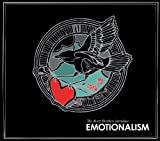 #10: Emotionalism