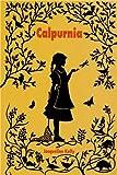 """Afficher """"Calpurnia"""""""
