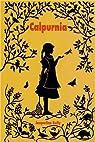 Calpurnia par Kelly