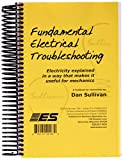 Electronic Specialties 182 Fundamental Electrical