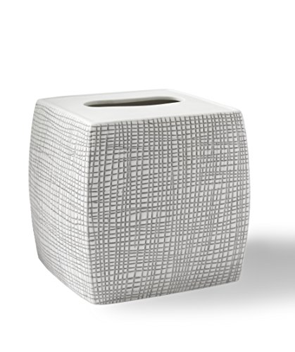 Kassatex ARF-TH Raffia Tissue (Porcelain Tissue)