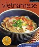 Vietnamese, Nguyen Thanh Diep, 9812615628