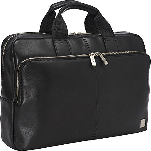 knomo-london-newbury-15-briefcase-black