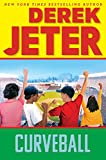 Curveball (Jeter Publishing)