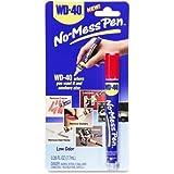 WD-40 No-Mess Pen - 0.3 fl oz