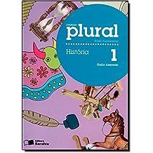 Plural. História. 1º Ano