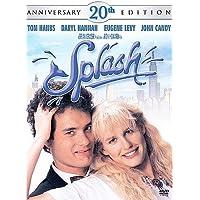 Splash (20TH Anniversary Edition) Movie