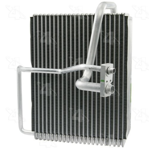Four Seasons 54570 Evaporator Core