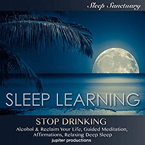 speech to stop drinking alcohol Home educate yourself with articles on addiction  motivation and alcohol rehab  hypnosis apps to stop drinking  alcohol rehab bangladesh alcohol and.