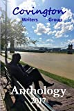 img - for Anthology 2017 book / textbook / text book
