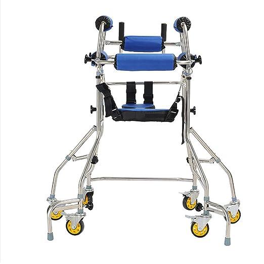 CX ECO Andador Auxiliar de rehabilitación del antebrazo para ...