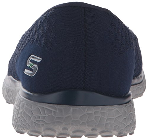 Blue Sport Navy Skechers up Womens Women's One Microburst 4Bx6RYq