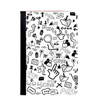 For Ipad Mini 1Gen 2 Gen 3Gen Full Body Cover Have Doodle Bbs Quality For Boys