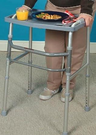 Amazon.com: Jobar 47903800 bandeja ortopédica para ...