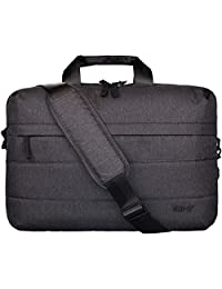 "Grid-It CLB3650CH TECH 16"" Notebook Brief"