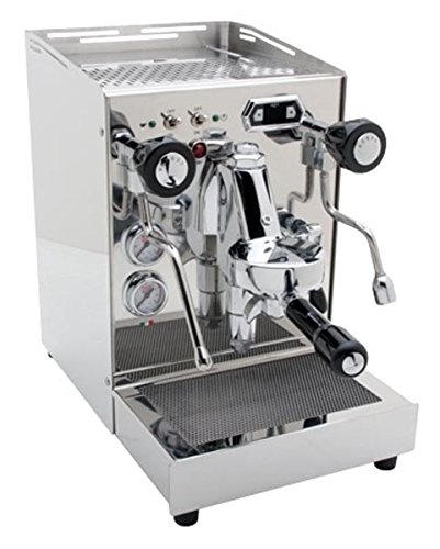 mill espresso machine