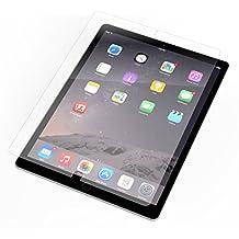 ZAGG InvisibleShield HDX for Apple iPad Pro 12.9 - Screen (ID7HXS-F00)