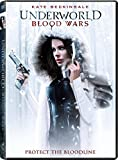 Buy Underworld: Blood Wars