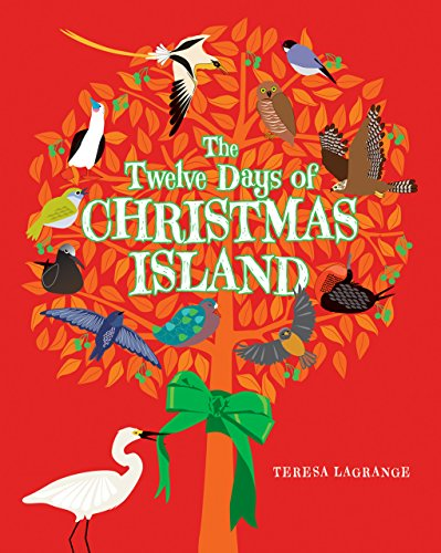 - Twelve Days of Christmas Island