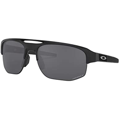 32b0a7eecf Amazon.com  Oakley Men s Mercenary Sunglasses