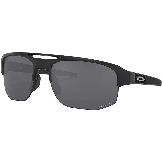 Amazon.com: Oakley Mercenary - Gafas de sol para hombre ...
