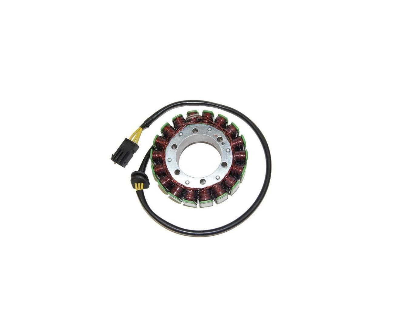 BMW F700 GS-11//17 F800 GS-09//17-STATOR ALTERNATEUR 27831 F800 S-ST-05//13