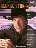 The Best of George Strait, George Strait, 0793520827