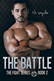 the Battle (Fight Book 2)