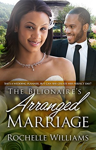 Search : The Billionaire's Arranged Marriage: A Pregnancy And Marriage African American Romance For Adults