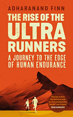 Pdf Outdoors The Rise of the Ultra Runners: A Journey to the Edge of Human Endurance