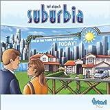 Suburbia [Edition en français/French Edition]