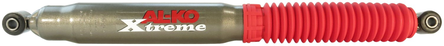 AL-KO Xtreme 813003 Rear Shock Absorber