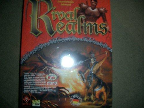 rival realms - 8
