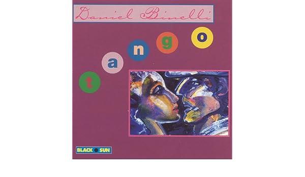 Fuga y resurrectión by Daniel Binelli on Amazon Music ...