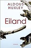 Eiland: Roman