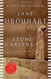 The Stone Carvers by  Jane Urquhart in stock, buy online here