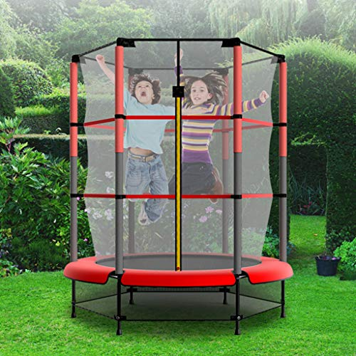 Top 10 Best Mini Trampolines For 2019