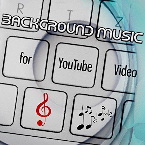 Dark Electronic Music