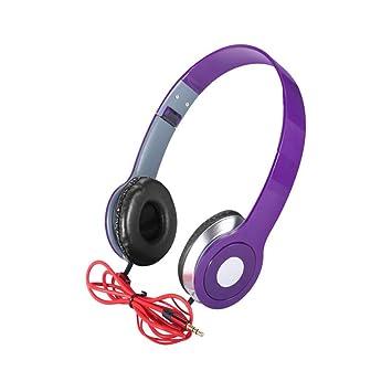 x1 F940; ❤ Auriculares y Auriculares & # x1 F940; ❤ lolittas