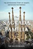 img - for The Sagrada Familia: The Astonishing Story of Gaud  s Unfinished Masterpiece book / textbook / text book