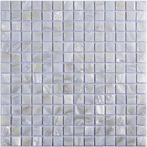 Comfortable 1200 X 1200 Floor Tiles Small 150X150 Floor Tiles Flat 24 X 48 Drop Ceiling Tiles 24X24 Drop Ceiling Tiles Old 2X2 Ceiling Tiles Brown3D Drop Ceiling Tiles Bathroom Ceramic Tile: Amazon